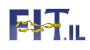 לוגו 1 150-267