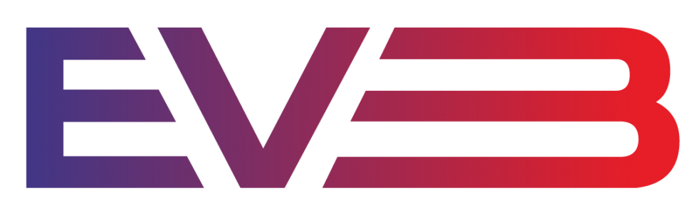 EVB_logo_black-01-no-team