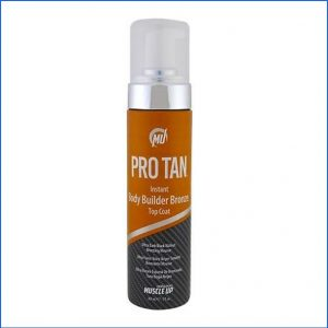 Pro-Tan Top Coat (Bodybuilding/Classic)